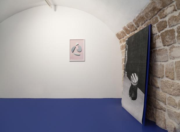 Galerie marine veilleux lena amuat zoe meyer fool moon 02 medium
