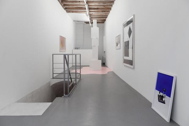 Galerie marine veilleux lena amuat zoe meyer fool moon 03 medium