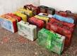 Dsc 3710 tableaux valises bd grid