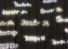 Steve McQueen—Galerie Marian Goodman