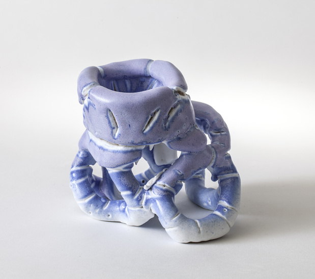 Web k64263   lavender species no 1545 15x17x16 stoneware and glaze 2015 bs medium