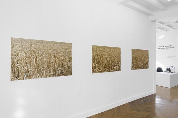 Pierre joseph hypernormandie la galerie 2 medium