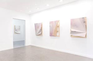 Galerie derouillon john dante bianchi vue expo02 small2