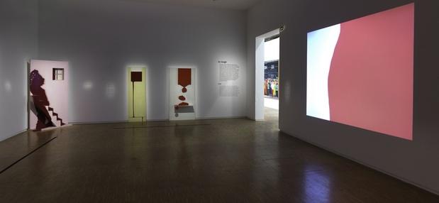 Gerard fromanger centre pompidou 4 medium