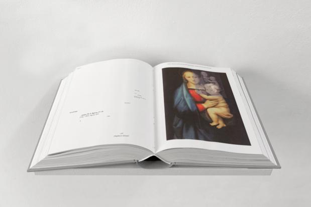 Galerie dohyang lee mousai muses 01 medium