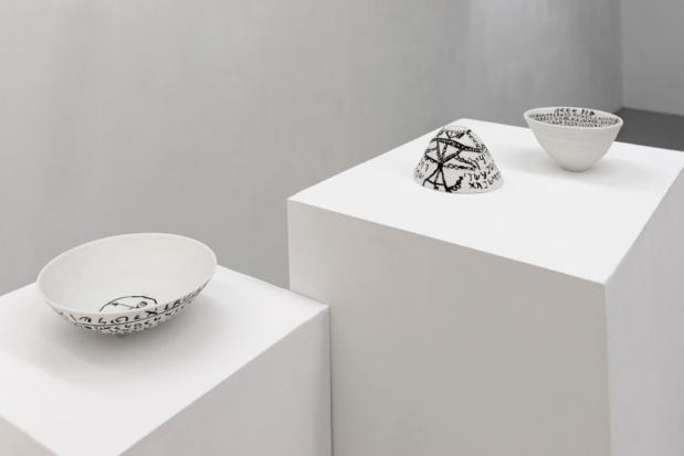 Galerie dohyang lee mousai muses 03 medium