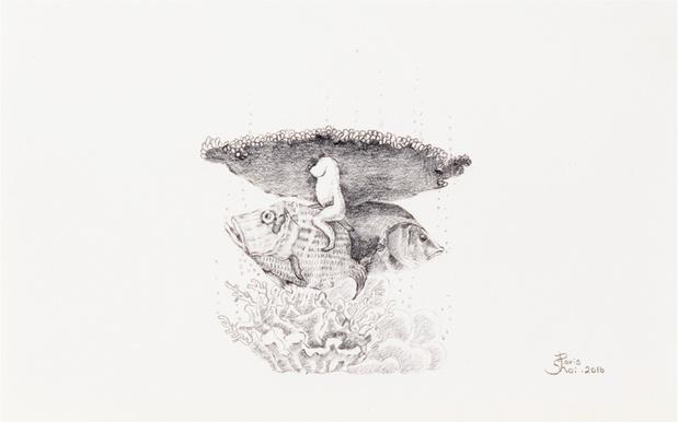 Shoi dessin maria lund 2 medium