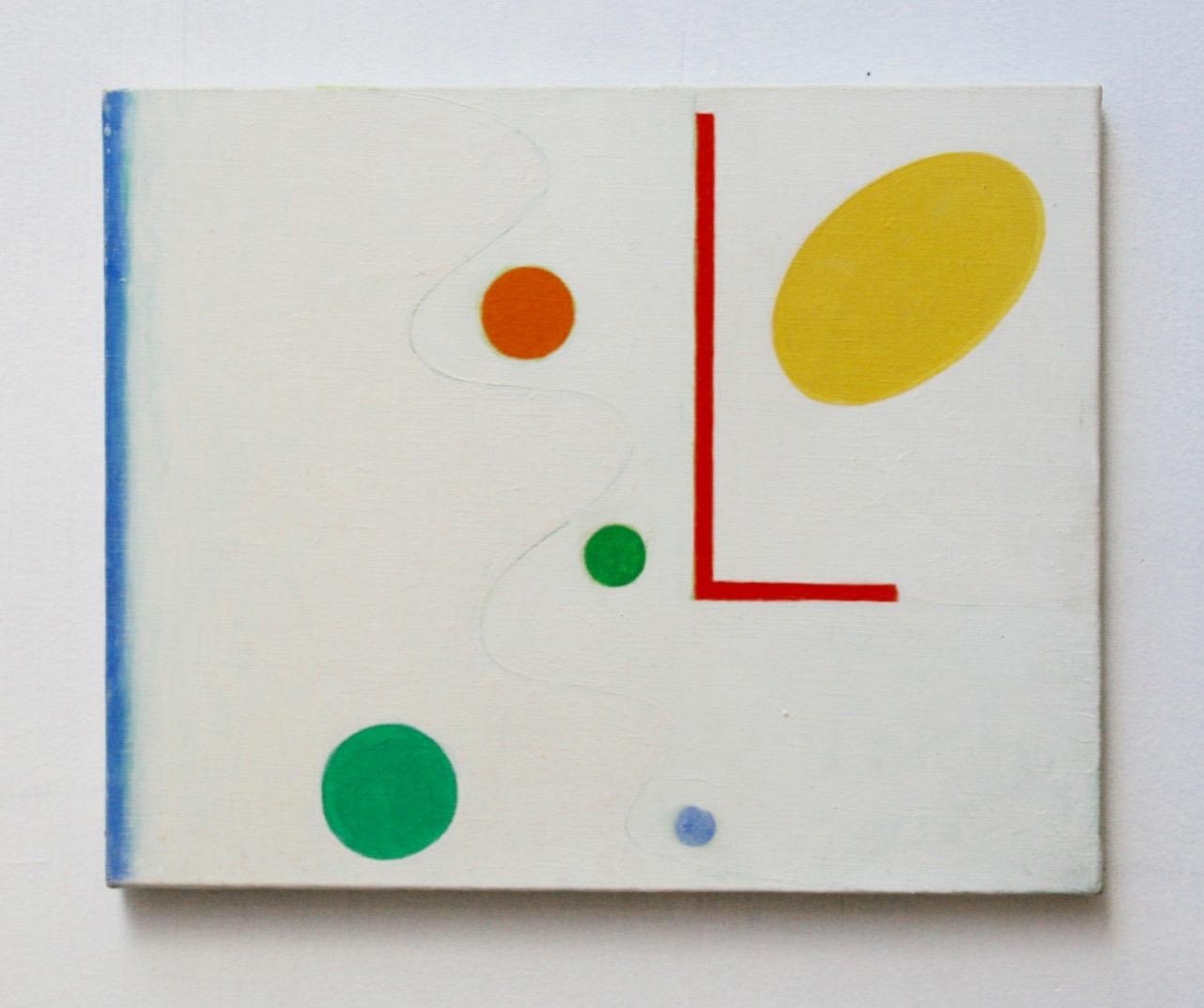 33x41 vers le rectangle 1986 original