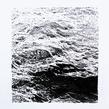 7.mer encre sur papier 50x50cm 2016 tiny