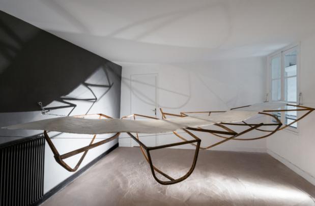 Galerie laurent mueller clara saracho de almeida medium
