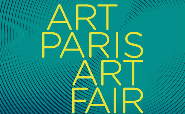 Art paris art fair medium