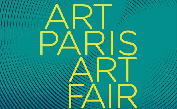 Art paris art fair medium
