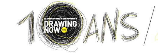 Drawing now 2016 medium
