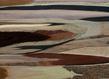 Mail   k11054   la deuxi me partie de mon r ve 38 x 106 cm crayon crayon de couleur acrylique placage pyrogravure sur bois 2016   yoon j e  grid