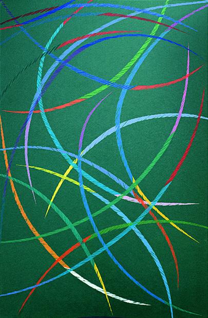 Piero dorazio arboisier ii 1992 0001 medium