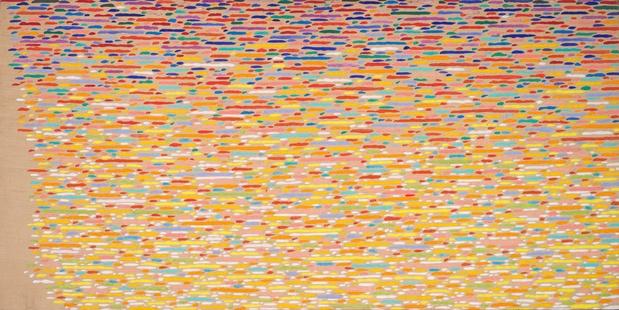 Dorazio piero nelle ore iii 100x200 1975 medium