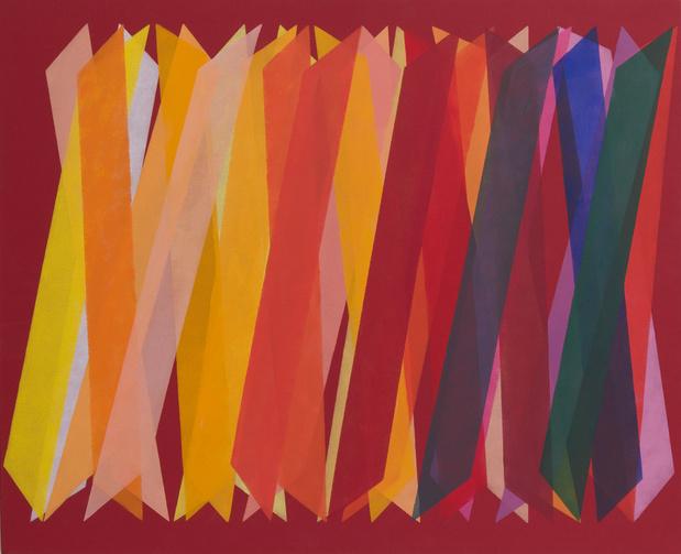 Dorazio 39 ombra lunga i 2003 medium