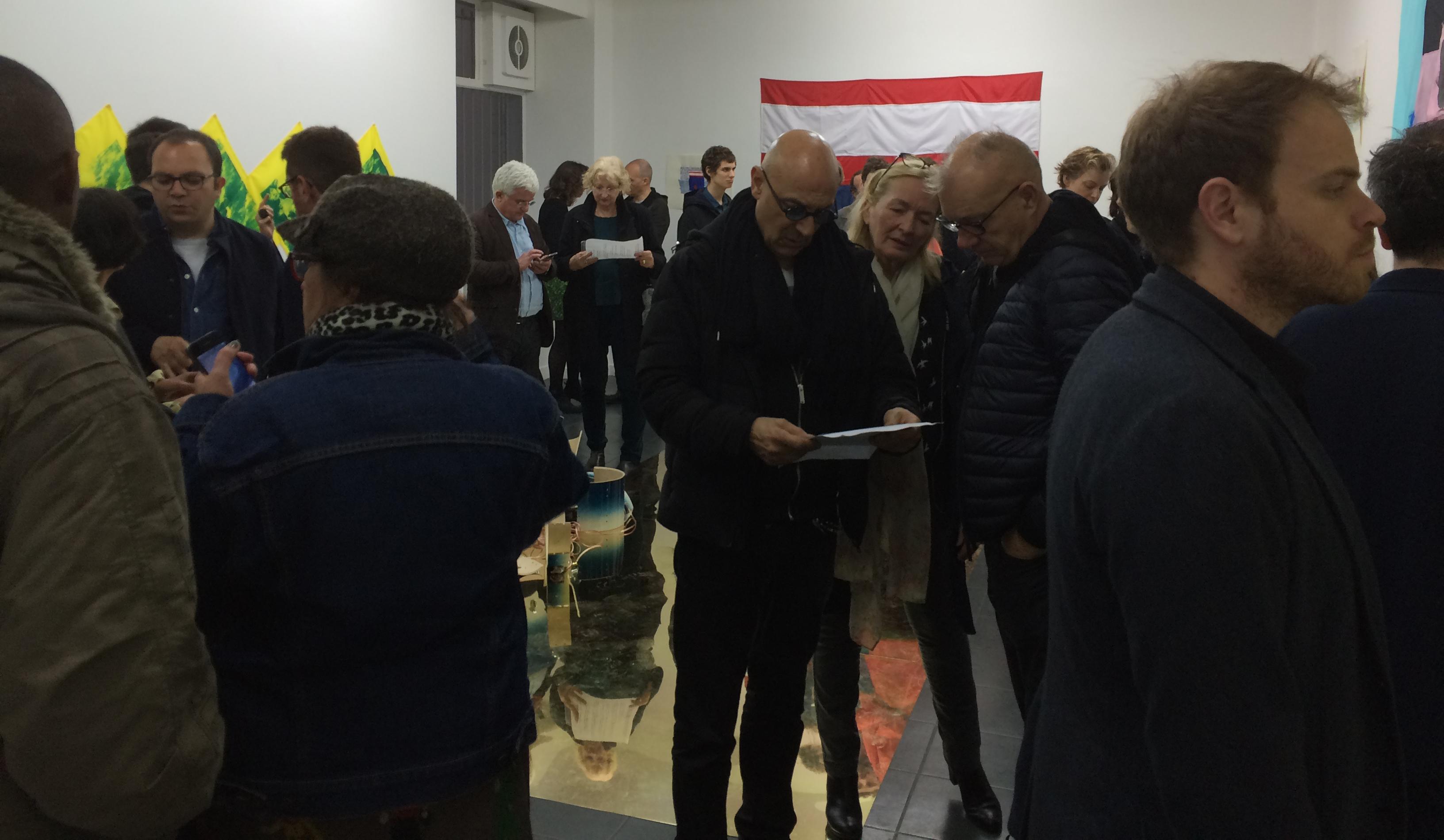 Galerie metropolis nicolas fenouillat 1 original