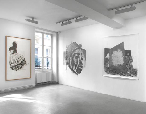Galerie catherine putman frederic malette 01 medium