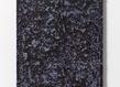 Mail from earth 2 99x60x2 5cm  verre  lene b%c3%b8dker grid