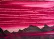 Galerie zurcher michel huelin paysage 1 grid