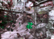 Galerie zurcher michel huelin recovery landscape 32 grid