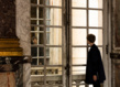 Versailles olafur eliasson the curious museum grid