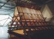 Mcjp la maison magique atelier bow wow grid