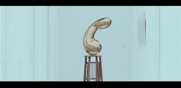 Festival Côté court de Pantin, notre sélection Art vidéo