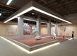 Palais de tokyo marguerite humeau vue exposition grid