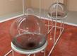 Palais de tokyo marguerite humeau vue exposition 02 grid