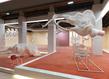 Palais de tokyo marguerite humeau vue exposition 03 grid