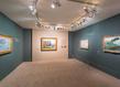 Musee jacquemart andre l%e2%80%99atelier en plein air grid