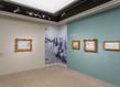 Musee jacquemart andre l%e2%80%99atelier en plein air 01 grid
