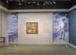 Musee jacquemart andre l%e2%80%99atelier en plein air 02 grid