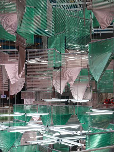 Centre georges pompidou haegue yang lingering nous 01 medium