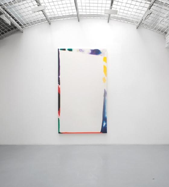 Galerie jean fournier petits et grand tableaux medium