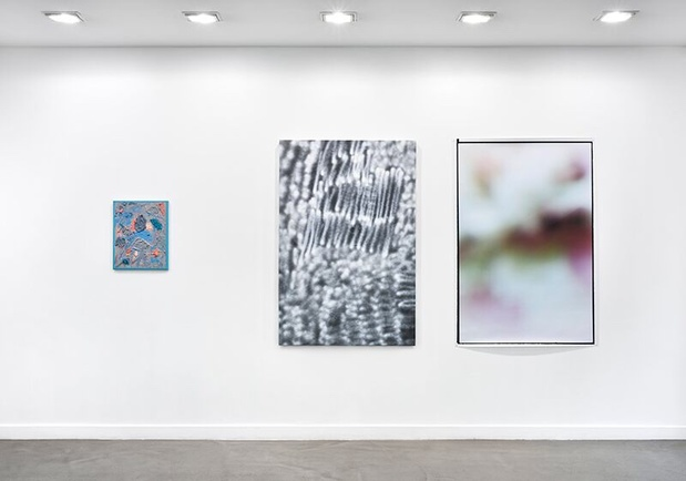 Galerie derouillon ne un 2 juillet 1 medium