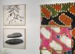 Galerie berthet aittouares anniversaire 30 ans grid
