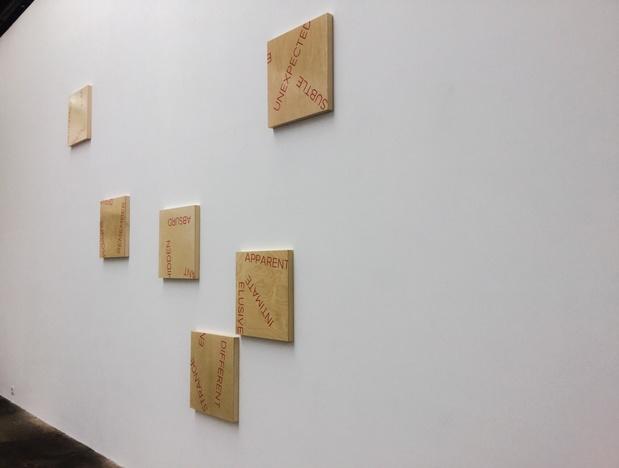 Robert barry untilthen galerie 3 medium