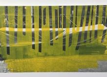 John Beech—Galerie Les Filles du Calvaire