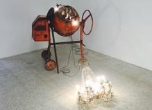 Présence Panchounette—Galerie Semiose
