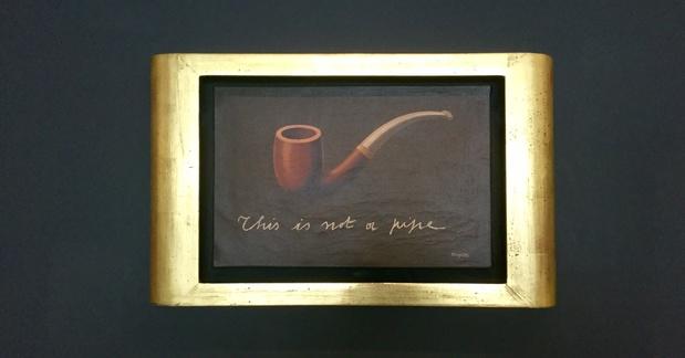 Magritte centre pompidou 3 medium