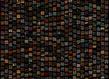Galerie les filles du calvaire antoine dagata amoeba grid