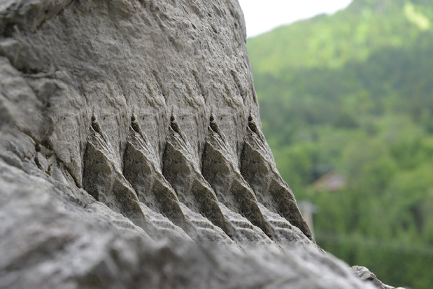 Vue stratigraphique 30 copy medium