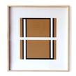 Jean pierre le bars  sans titre  2015 2016  acrylique sur papier  32 x 30 cm tiny