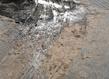 Md 19x15 dust3 tirage argentique lustr%c3%a9 sur dibond 2016 grid
