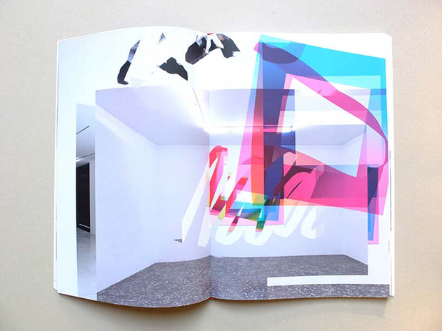 Offprint 2016 rrose editions image objetcs cover medium