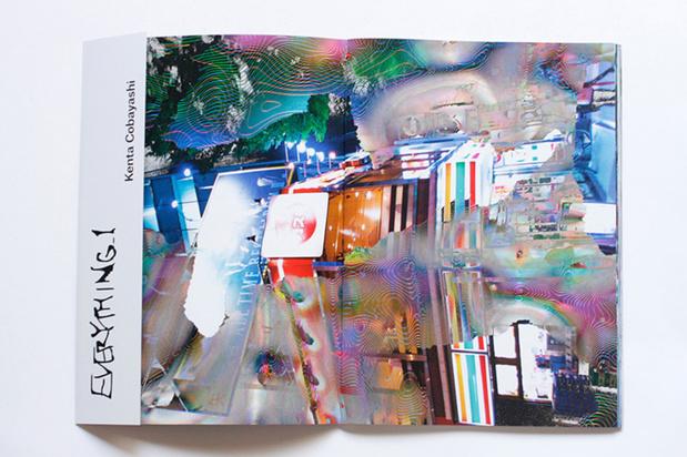 Offprint paris 2015 07 medium