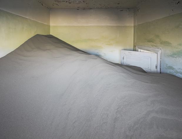 Dunes mail medium